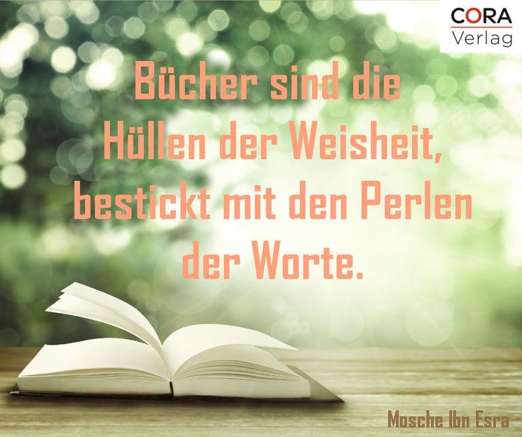 So schön! #buch #lesen #zitat