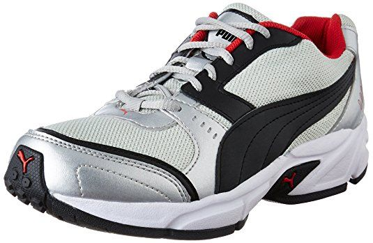 Top 10 Good Running Shoes for Men > Best Shoes Under