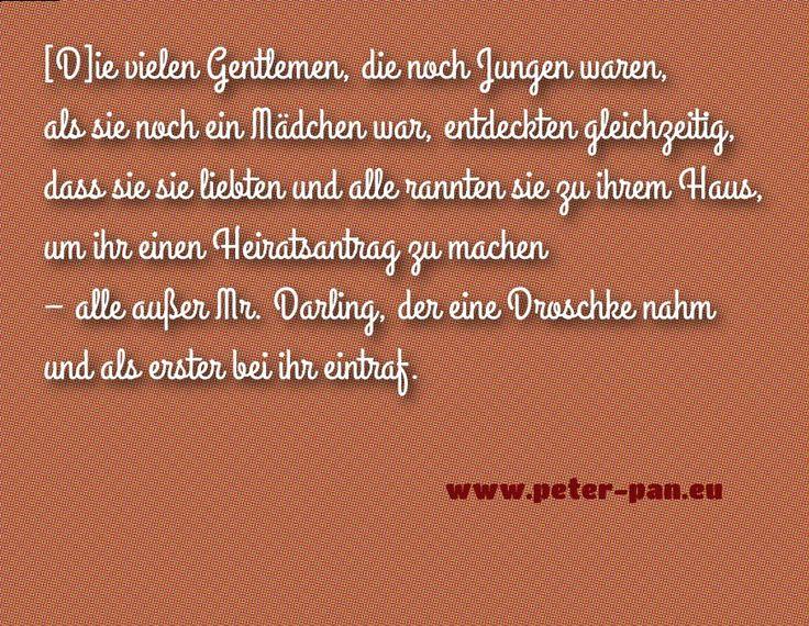 pan auf deutsch