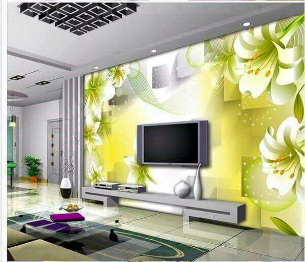 32 best wall images on Pinterest | Wall decor, Home decor and Wall ...