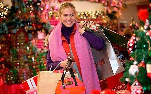 Когда стресс от покупок новогодних подарков, поиска лучшего гуся по всей Москве и салфеток «того самого» идеального цвета уже позади, приходит время расслабиться. Так как шопинг уже не вызывает столь положительные эмоции, выход остался один – отдохнуть и улучшить здоровье. Отлично для этого пройдут процедуры у нас в клинике: https://клиникакосметологии.рф  #шопинг #процедуры #пилинг #spa #спа #отдых #новыйгод #праздники
