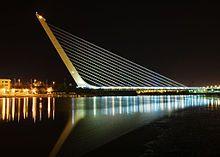 Santiago Calatrava - Wikipedia, the free encyclopedia