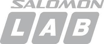 Logo Salomon LAB