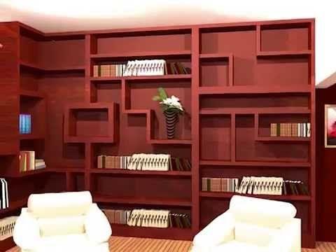 más de 25 ideas increíbles sobre comprar departamento en pinterest ... - Saber Comprar Mobiliario