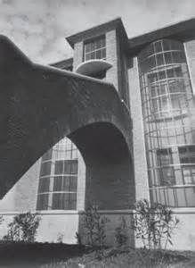 Angiolo Mazzoni-Italian Architect