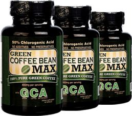 Green Coffee Bean Max review has yet again proved that the product is one of the best in the market and is not a fad.