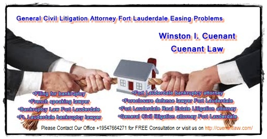 the problems of civil litigation Civil litigation services  filing a civil complaint  landlord/tenant issues are also handled by the civil court.
