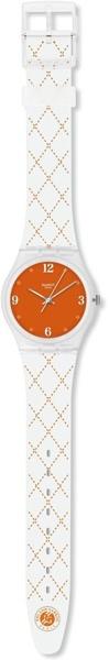the swatch for me, a roland garros sp. ed.
