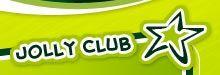 Werde Mitglied im Jollyclub! Malen, basteln, spielen, uvm. Im Jollyclub ist das Surfen für Kids sicher.