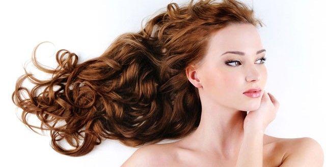 Tips για τα Μαλλιά που θα σας βγάλουν από τη δύσκολη θέση!