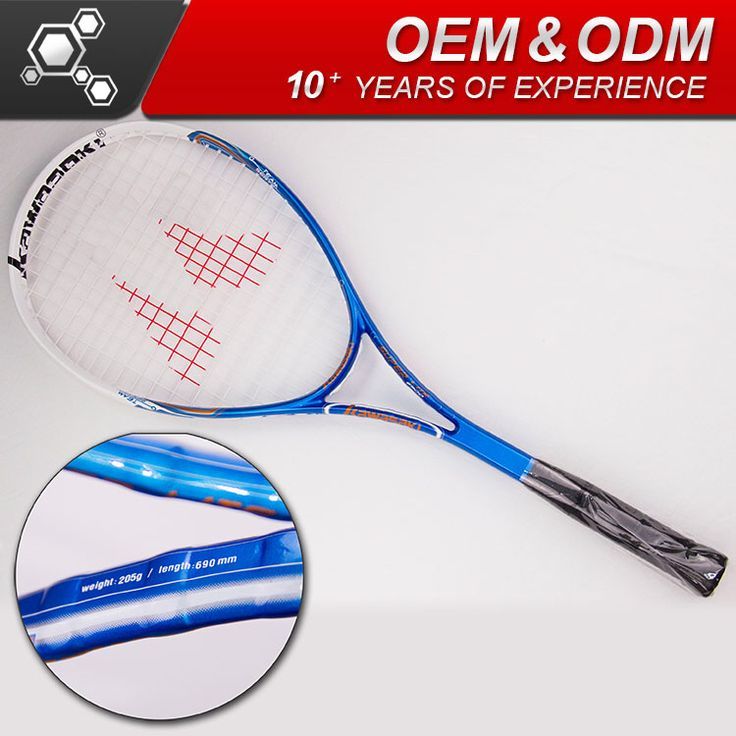 Soft tennis racket-Full carbon fiber tennis rackets /High Quality head tennis racket