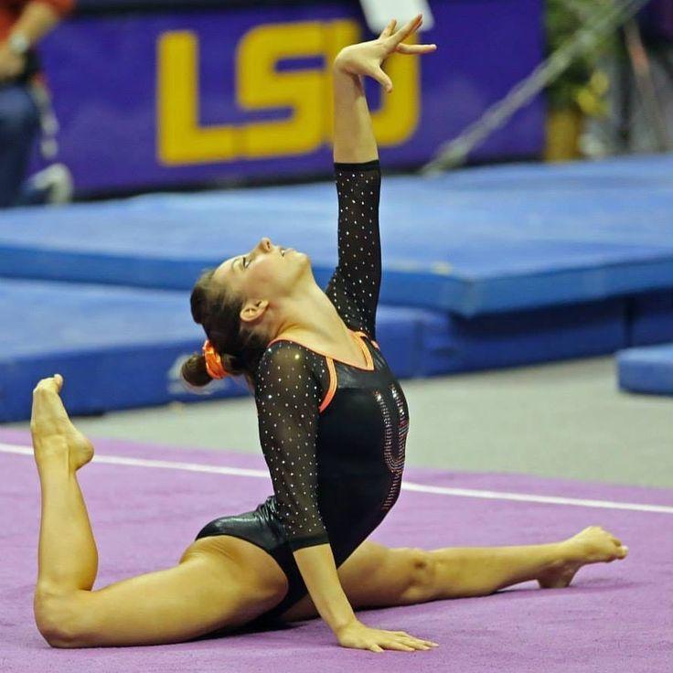 105 best ncaa gymnastics images on pinterest gymnastics gymnasts and women 39 s gymnastics. Black Bedroom Furniture Sets. Home Design Ideas