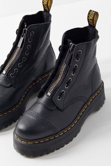 Dr. Martens Sinclair Jungle Boot   Shoes in 2019   Pinterest   Boots ... 31c7690d0a03