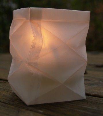 die besten 25 laterne waldorf ideen auf pinterest origami stern anleitung einfach origami. Black Bedroom Furniture Sets. Home Design Ideas