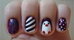 cute nail designs for short nails - Bing Images