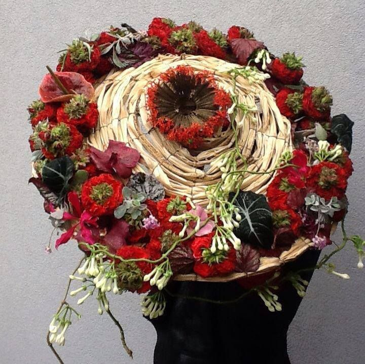 #Wedding #bouquet