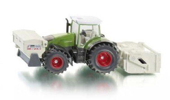 Siku Fendt 936 Vario Tractor