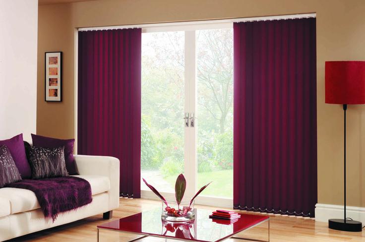 PERSIGOOD - Technical curtain manufacturers Mod. carnival plum #tela #technicalcurtain #roller #interior #interiordesigner #product #architecture #style #design #fabric #furniture #home #homedecor #curtain #valencia #spain #persigood