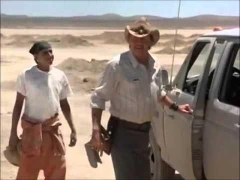Holes 2003 Full Movie ~~ Shia LaBeouf, Sigourney Weaver and Jon Voight