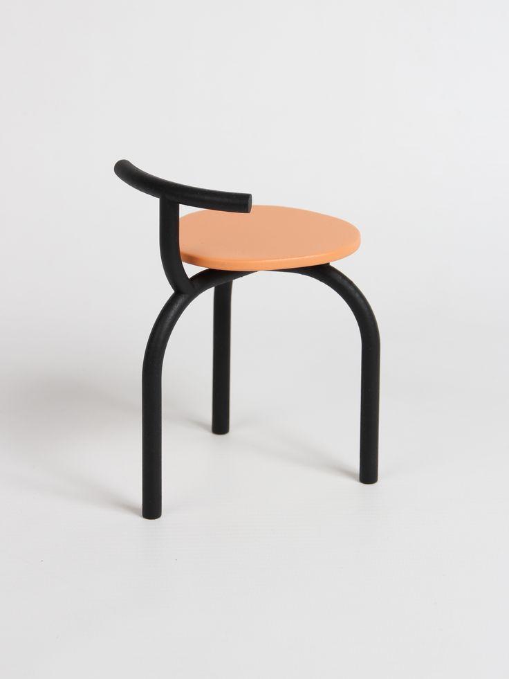 Gnu Chair
