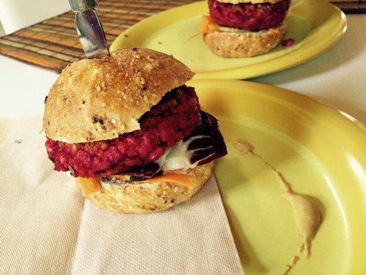 Favoloso Oltre 25 fantastiche idee su Panini vegani su Pinterest | Ricette  PM41