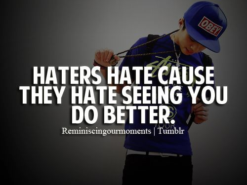 swagg quotes | Tumblr