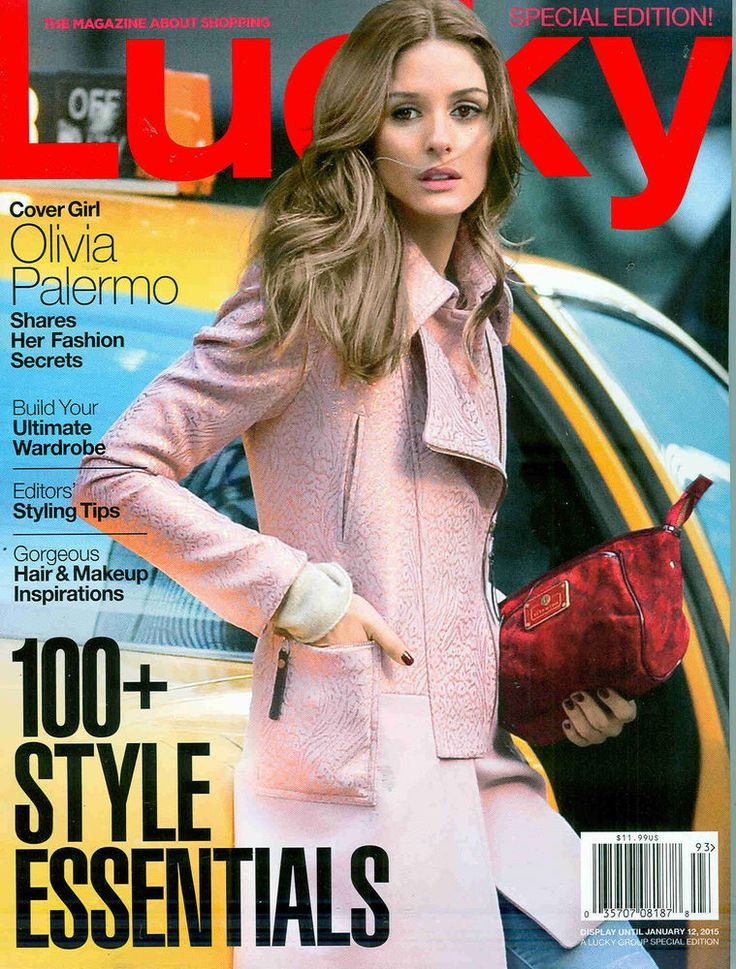 Lucky Magazine May 11: 162 Best Favorite Lucky Magazine Covers Images On