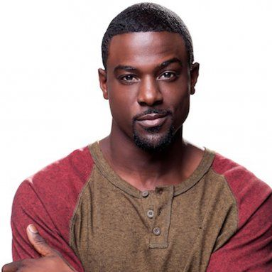 'Crisis' alum Lance Gross has boarded in a major recurring role.