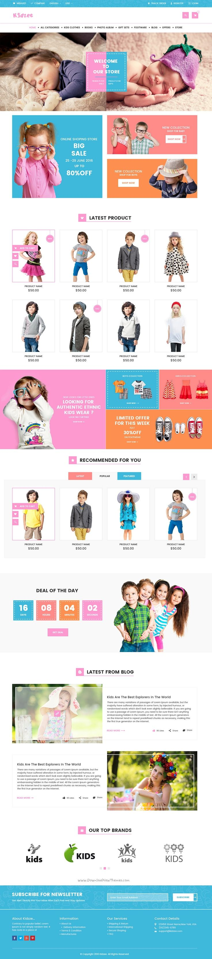262 best DESIGN Banners images on Pinterest