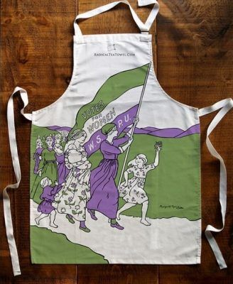 apron-womens-march-700x700