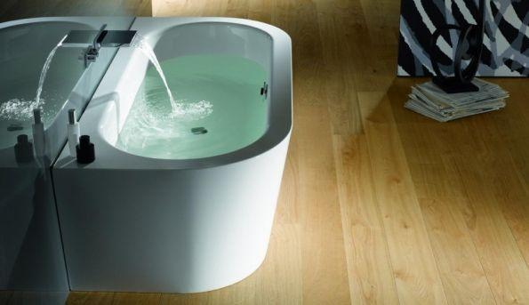 7 besten badewanne ovalwanne bilder auf pinterest badewannen preiswert und styropor. Black Bedroom Furniture Sets. Home Design Ideas