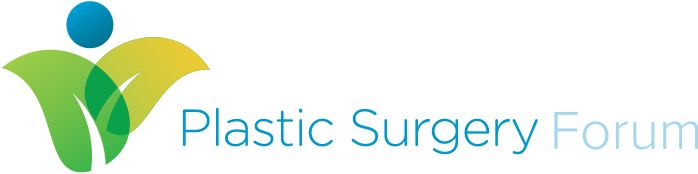 Ask a clinician a surgical question