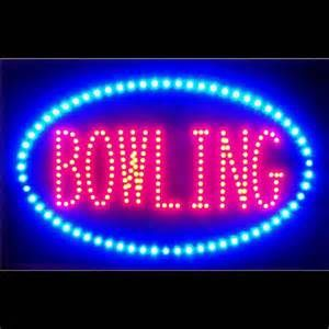 Neon Signs for Sale - Bing Images