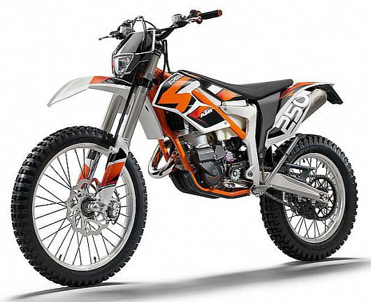 Nice Motocross   Google Keresés