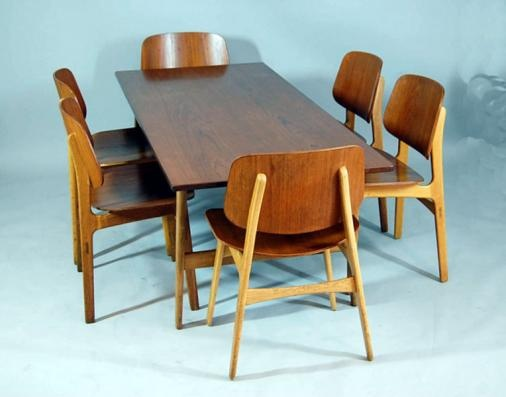retro art retro vintage danish furniture danish design vintage designs