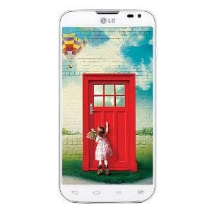 Lowest Price of LG L90 Dual D410 at Rs 12925 – with Android v4.4