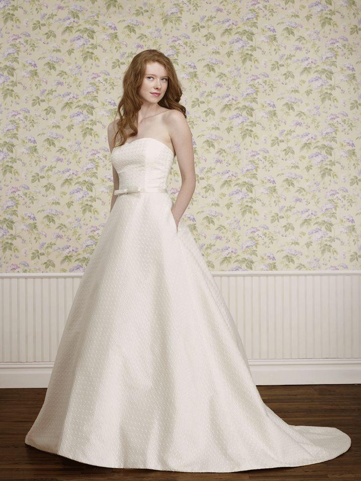 10 best Steven Birnbaum images on Pinterest   Short wedding gowns ...