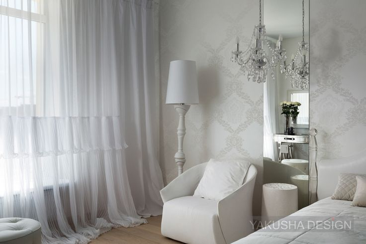 "Showroom ""Blvd of Fantan"". Project by Viktoria Design Studio, apartment 126 sq.m., Kiev, completed"