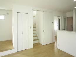 「リビング階段 ...」の画像検索結果