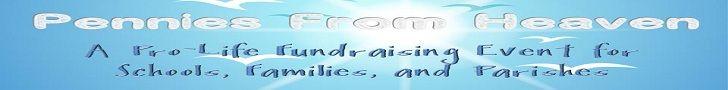 Psalms - Chapter 51 - Bible - Catholic Online