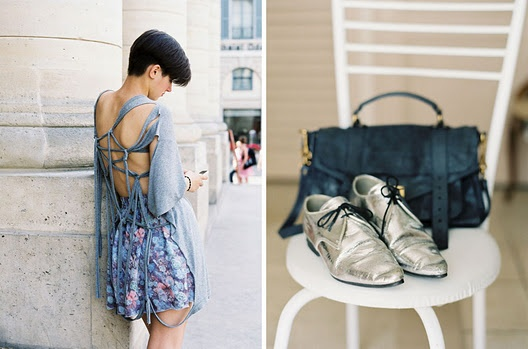 sundress? | Wearing | Pinterest | Sundresses, Fun Diy and Search