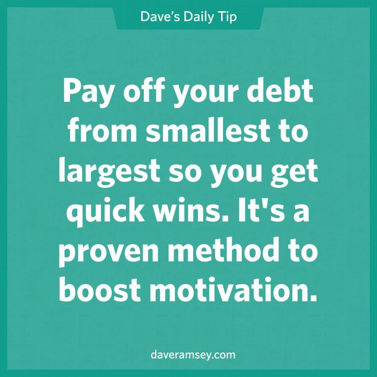 62 best financial peace other life lessons images on pinterest back on track with the dave ramsey budget accomplish baby step one and most of baby step two i love this method fandeluxe Images