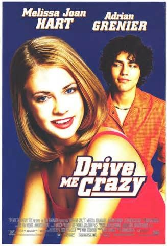 Love this movie! Such a cute story and he's so cute. I remember at the time loving Dulcie's (Ali Larter) hair in the movie. I also really like Susan May Pratt and Keri Lynn Pratt as they were in alot of 90's movies that I loved.