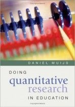 Doing Quantitative Research in Education with SPSS pdf download ==> http://zeabooks.com/book/doing-quantitative-research-in-education-with-spss/