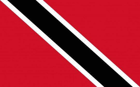 Fondo de Pantalla de Bandera de Trinidad y Tobago - Fondos de Pantalla. Imágenes y Fotos espectaculares.