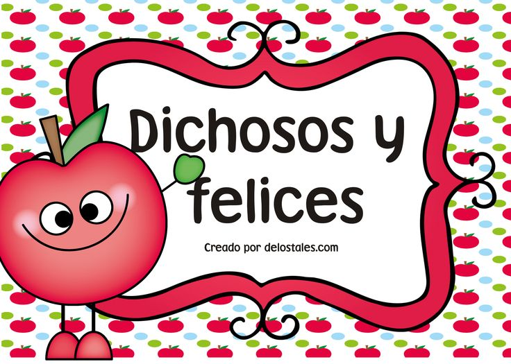 http://delostales.blogspot.com.ar/search/label/Las%20Bienaventuranzas