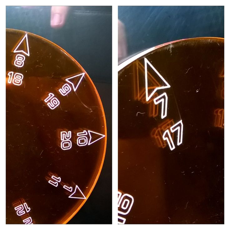 #terracutter #lasercut #infinitythegame