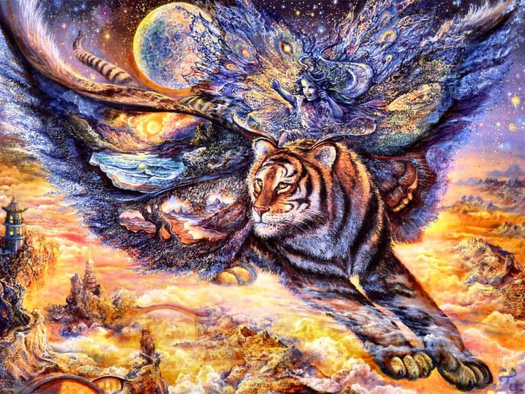 9 best josephine wall artwork images on pinterest costumes tigermoth by josephine wall voltagebd