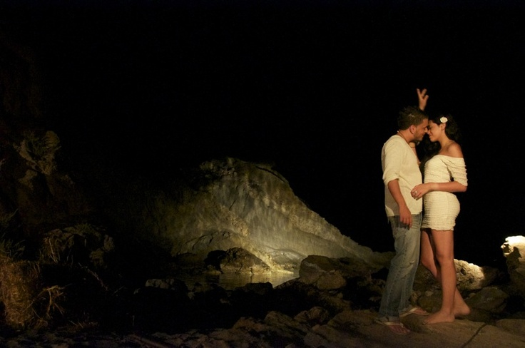 "Backstage photo shoot for the ""Taxidepse Me"" video clip in #Paros #Greece (July 2011)"