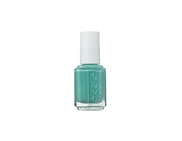 The 10 Best Essie Colours of ALL Time via @ByrdieBeautyAU